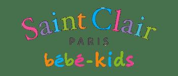 Saint Clair Bebe